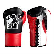Professional Pro Fight Gloves